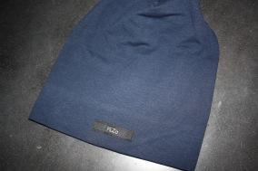 Marinblå - marinblå stl 18
