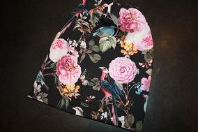 Blommor - Blommor Stl 22