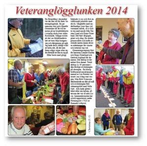 Foto: INFO-bladet Västerås SOK
