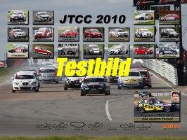 JTCCT10s