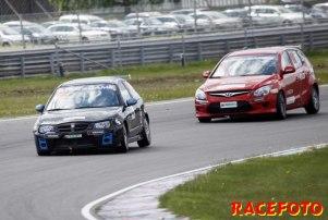 Full attack Mattias Lindberg