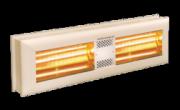 HELIOS HP 2 - 3,0 eller 4,0KW