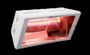 HELIOS Titan SP1 - 1,5 eller 2,0 KW, IP25