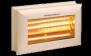HELIOS HP 1 - 1,5 / 2 KW - HELIOS HP 1 - 2 KW