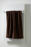 Modellserien DUAL  med handdukstork