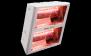 HELIOS Titan SP2 - 3,0 eller 4,0KW IP25 - HELIOS Titan V2 - 4,0 KW