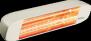 Heliosa 11 IPx5 1500 - 2000 Watt - Heliosa 11 IP20, 2000 Watt  vit