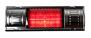 Infralogic Heizmeister 1000 Watt IP65 - Infralogic Heizmeister 500 W IP65
