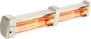 HELIOSA 88 IPx5 3000 Watt med fjärrkontroll