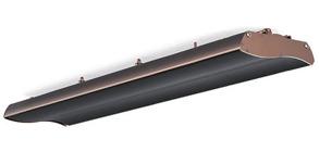 Infralogic IR-B Dunkelstrahler IP44