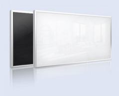 Infranomic Standard svart eller vit