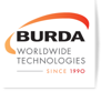 BURDA TERM 2000 Bluetooth App + Remote IP67
