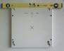 Infranomic 500 Watt SlimLine 900 x 600 i vit eller svart