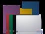 Infranomic 700 Watt SlimLine 1200 x 600 i RAL färg - Infranomic 700 Watt SlimLine 1200 x 600 i RAL färg