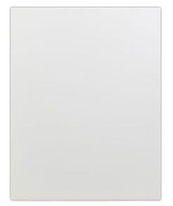 Digel Alu-Panel av högsta kvalitet, IP54, tillverkad i Tyskland - CL-250