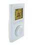 Digital trådlös Thermostat X3D - Trådlös Thermostat X3D