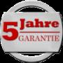 Infranomic STANDARD 400 Watt, svart, 700 x 600mm, Aluram 10mm