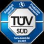Infranomic STANDARD 500 Watt, svart, 900 x 600mm, Aluram 10mm