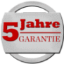 Infranomic SPEGEL 500 Watt 1300 x 400mm