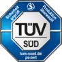 Infranomic Standard 700 Watt i SVARTT, 1200 x 600mm med träram 30mm