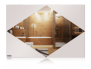 Tillägg pris för  DIAMANT - sandblästrad - Tillägg pris för  DIAMANT - sandblästrad
