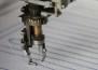 Digel Glaspanel i svart av högsta kvalitet, IP54, tillverkad i Tyskland