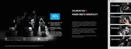 DURATIQ_5_brochure_EN_WEB-2