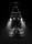 HTC_DURATIQ_T5_Front_lightbeam