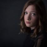 Fotograf Johanna Majkvist