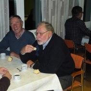 Roland, Göran