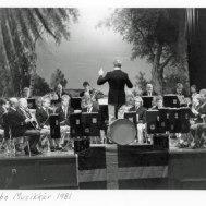 Gunnebo -1981