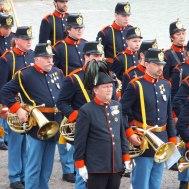 Kaiserlich und Königlich Infanterireg. Nr. 42