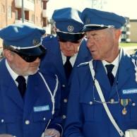 Hur var spelordningen nu igen undrar ; Thomas Åstrand ; Gunnar Andersson ; Roland Svensson.