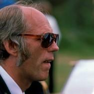 Gunnar Andersson 1979