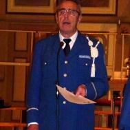 """Jan Björkman sjunger """" Låt mej få tända ett ljus """""""