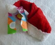 Men nu är både godiset och Julen SLUT.