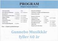 Program 2016 -3+