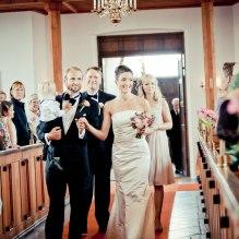 bröllop Froken Fokus www