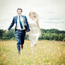 bröllop Getinge Froken Fokus www