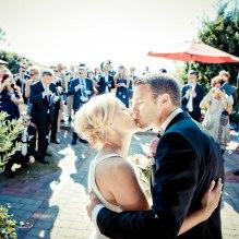 bröllop Steninge Froken Fokus www