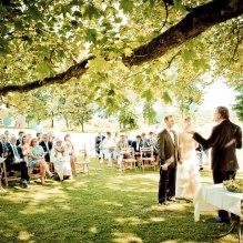 bröllop Skottorp Froken Fokus www