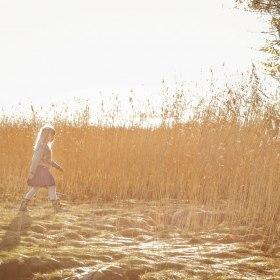 _MG_1640-2-Redigera