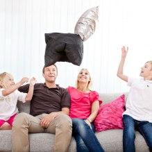 fotograf-halmstad Fröken Fokus familj barnfotograf--5