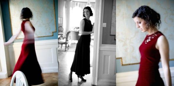 Bilderna tagna ca 2004 av Fredrik Petersson på dåvarande Oss3 i Halmstad.