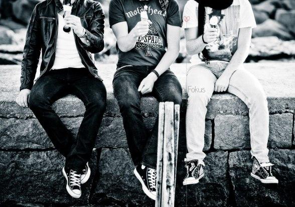 fotograf halmstad reklam rock foto