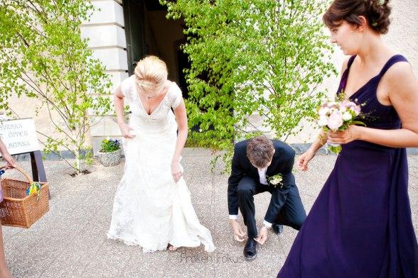 bröllop halmstad fotograf8