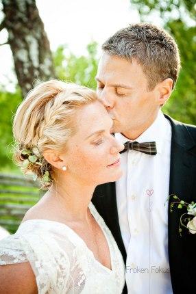 bröllop halmstad fotograf5