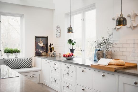 Luckor Till Ikea Kök Metod ~ Pimpa ett IKEA kök till shaker stil Fröken Fokus fotograf& designer Halmstad