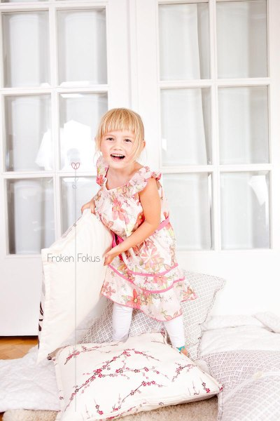 barnfotograf halmstad göteborg fröken fokus shyness--4