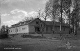 Vlm_FLY 1165 Kommunalhuset Munktorp